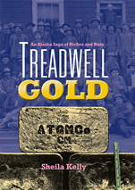 buy-treadwell-gold